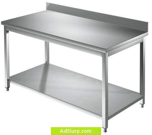Mensole Ikea Acciaio.Il Meglio Di Potere Mensola Ikea Acciaio Cm