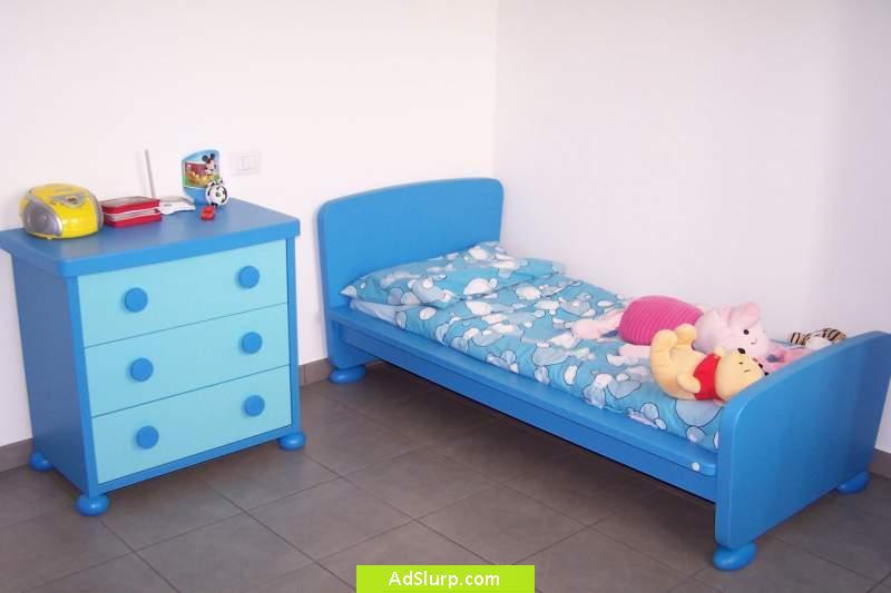 Camera bimbo colore pareti camera bambini with camera bimbo disegno idea cameretta bimbo usata - Usato camerette bambini ...