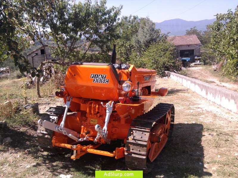 Usato trattori usati e macchinari trattori e macchinari for Trattori agricoli usati in sardegna