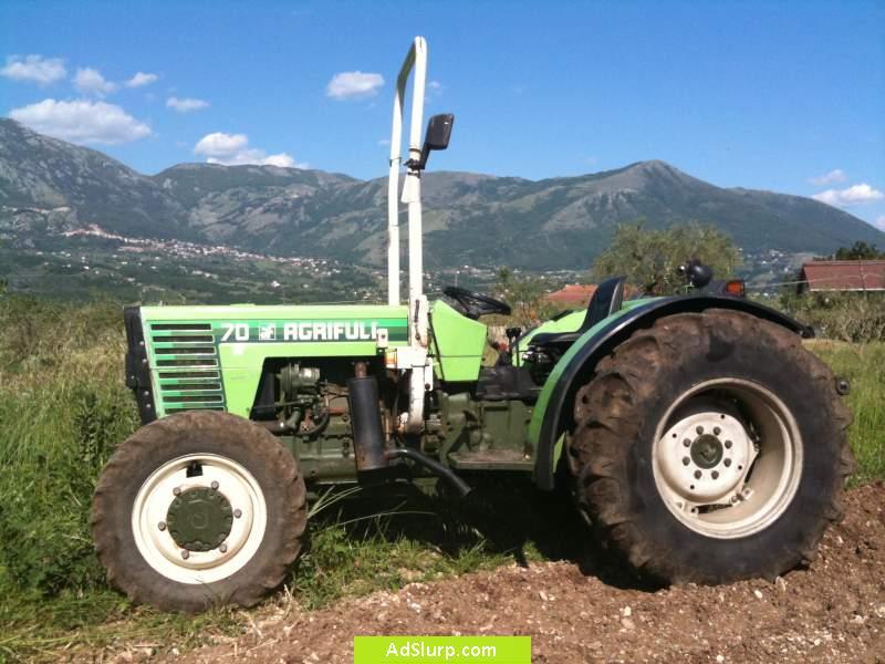 Trattori speciali e acquisto macchine agricole piemonte for Robino macchine agricole
