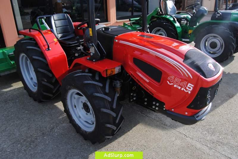 Ricerche correlate a trattori usati veneto friuli car for Trattori agricoli usati in sardegna