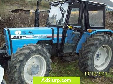 Cerco trattore usato fiat 420 autos post for Cerco acquario per tartarughe usato
